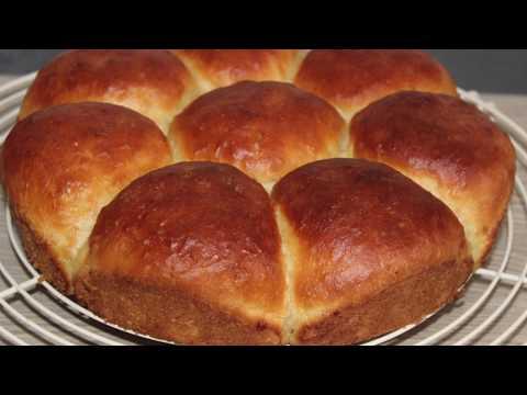 pain-brioché
