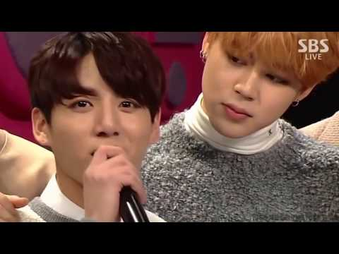 how Jungkook and Jimin love each other ❤️ BTS // Jikook ❤️