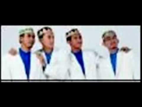 (mrrahman36) Inteam Akrab Persahabatan.wmv