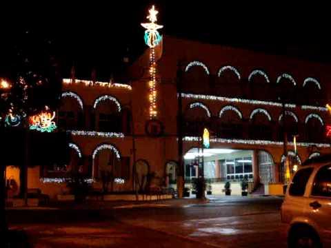 Ayuntamiento de Añasco, Puerto Rico