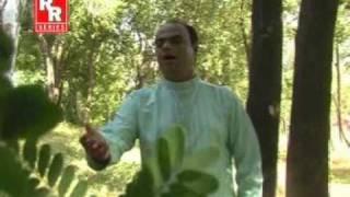Video Ram Bhajan Bin - Devotional song by Shishir Parkhie - Lyrics : Rashtrasant Tukdoji Maharaj download MP3, 3GP, MP4, WEBM, AVI, FLV Juni 2018