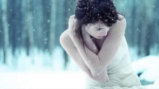 Last Christmas - WHAM! / Taylor Swi...