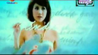 Beautiful Indonesian song: Ari Lasso feat. Bunga Citra Lestari - Aku dan Dirimu Eng Sub + Lyrics