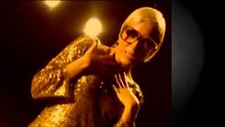 Esma Er - Kimi Kimi (Remix), Music Video