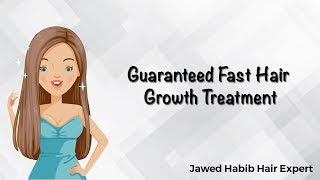 Mustard Mask for fast hair growth l Home Hair Care thumbnail