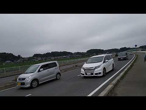 Japan Musim Semi(4)