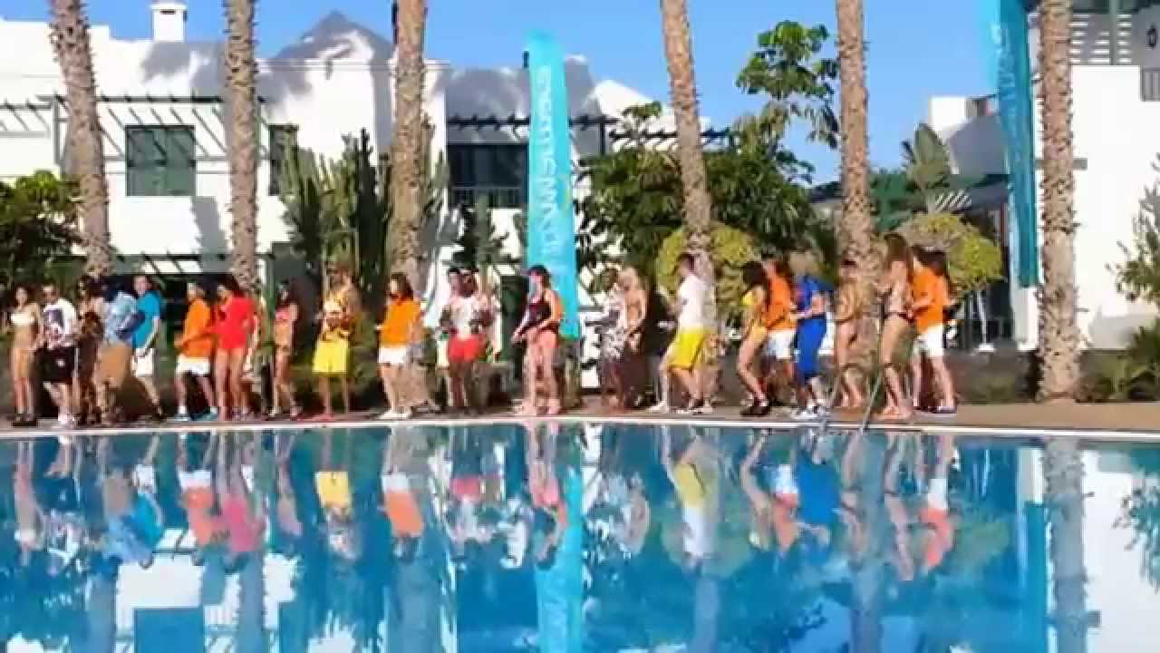 meet blanca singles Playa blanca beach resort owners are not eligible for this promotion  (singles must meet this qualification on their own, .