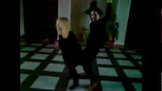 Zhaltowsky & LiLiPut - DANCE(Porno Remix)