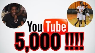 5,000 SUBSCRIBERS SPEACIAL!!! BEST GAMING SETUP IN THE WORLD !!!