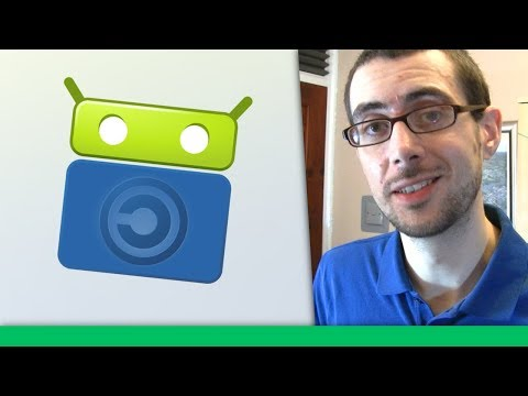 De-Googling my Android phone with F-droid and open-source software