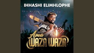 Download MP3 Songs Free Online - Ihhashi elimhlophe mp3