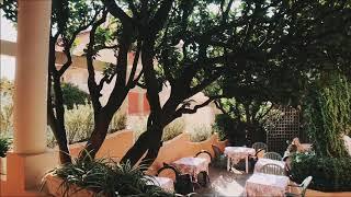 Bienvenue à l'hotel le Provençal