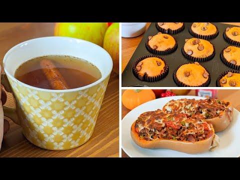 3-recettes-d'automne-simples-et-rapides-🍂😋/-cuisinez-avec-moi👍