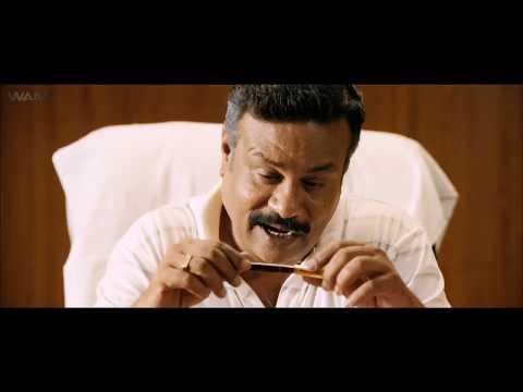 Super Rakshak Rathaavara 2018 Hindi Dubbed Full Movie Sri Murali Rachita Ram