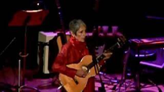 Joan Baez, Day After Tomorrow