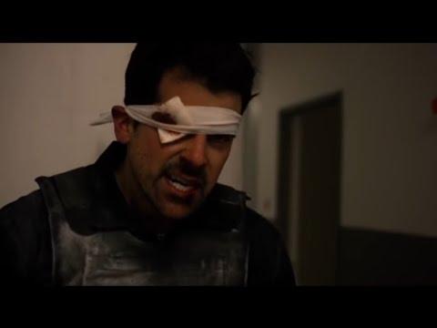 Смотреть фильм «Люди Икс: Апокалипсис» онлайн в хорошем