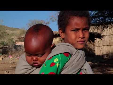 Travel On, Ethiopia, Episode 3