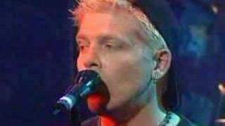 The Offspring - Gotta Get Away Live