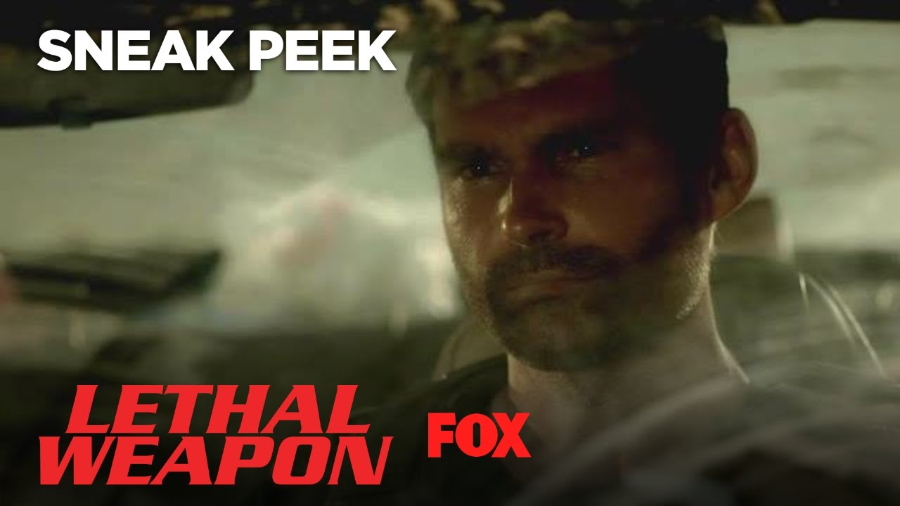 ffwd-preview-in-the-same-boat-season-3-ep-1-lethal-weapon