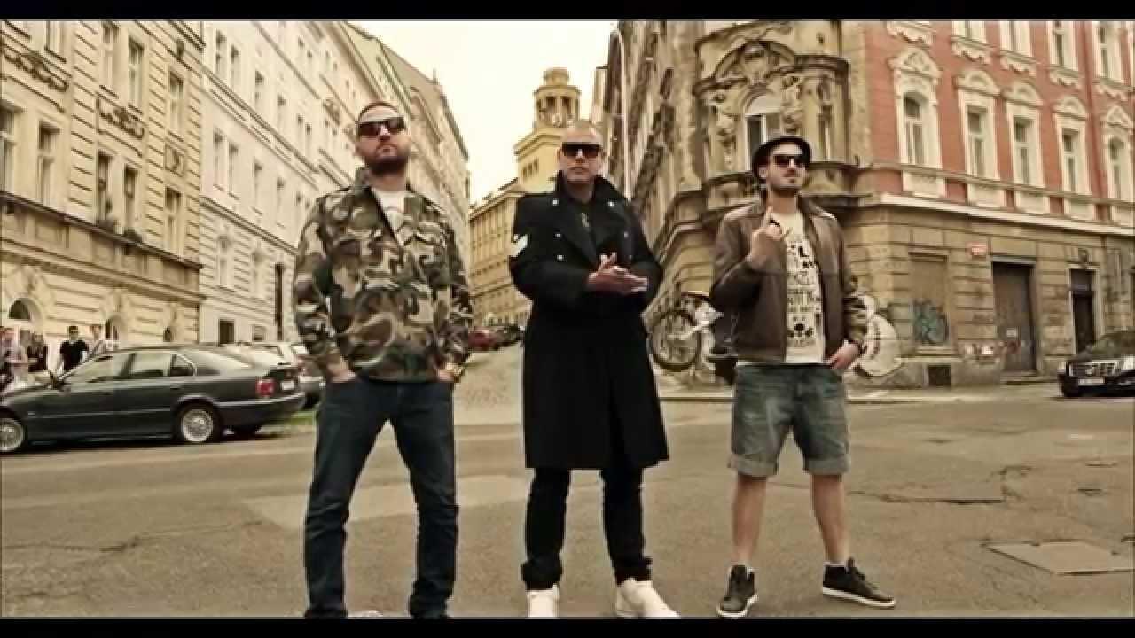 psh-ja-to-rikal-official-video-biggboss