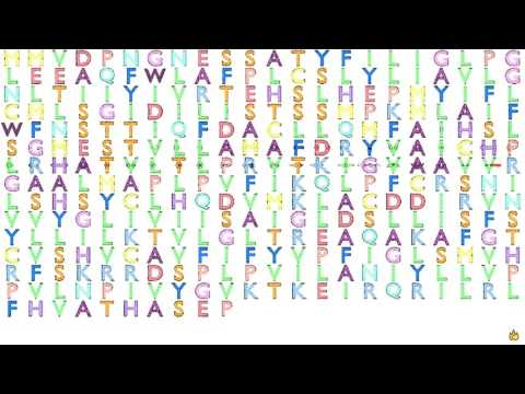"""Gene Music using Protein Sequence of OR51E1 """"OLFACTORY RECEPTOR, FAMILY 51, SUBFAMILY E, MEMBER 1"""""""