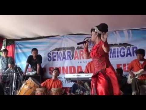 kembang gadung Teh Euis Sl Video By Adimas