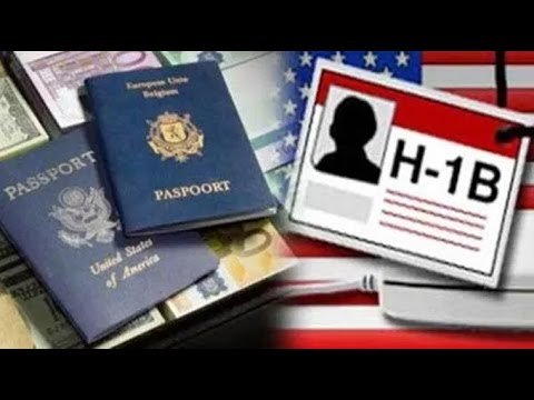 Indian programmers no longer eligible for H1-B visas in US