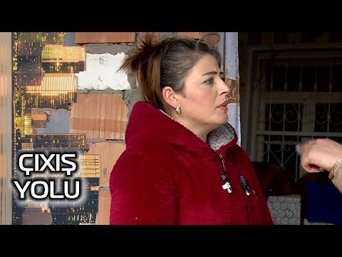 Eri oldukden sonra evi terk eden gelinin iddiasi - Cixis yolu - 17.04.2018 - Anons - ARB TV