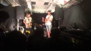 Video Petbottle Ningen 2014.9.23 高松 仏生山ことでんライブ download MP3, 3GP, MP4, WEBM, AVI, FLV Desember 2017