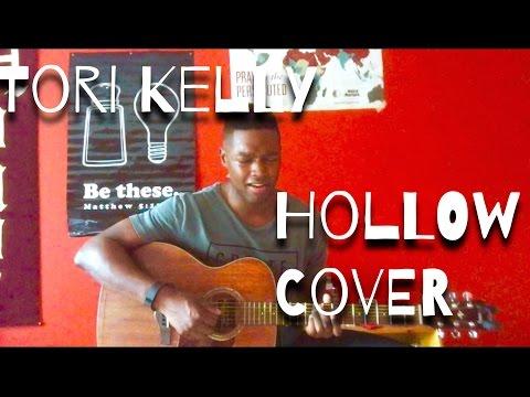 Hollow - Tori Kelly (cover) Matthew Schuler