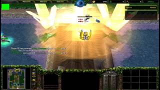 Warcraft 3-SS Event-February 18 2017: Map Tong Hop