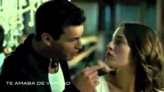 Corazon De Acero - El Bebeto - Video Oficial - Con Letra...