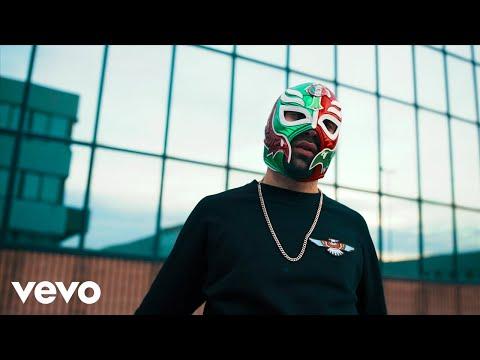 Pepito Rella - 3000 (Official Video)