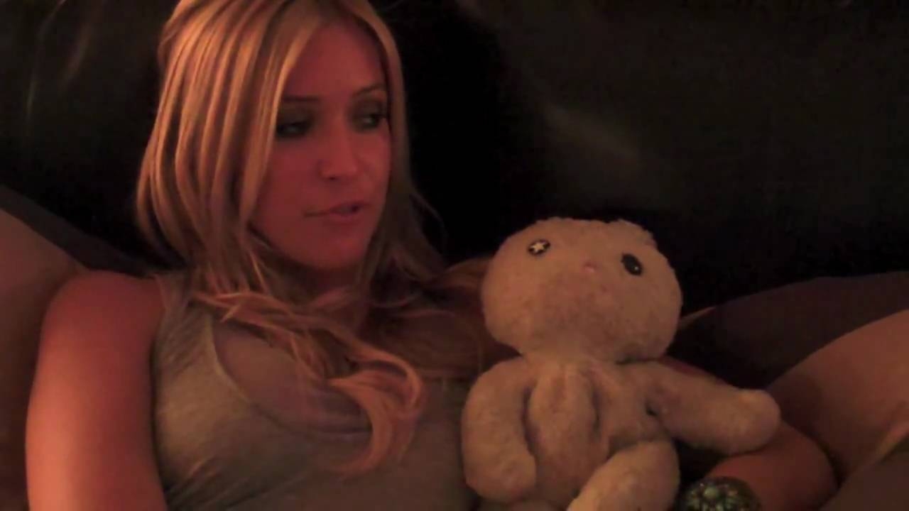 Sex Kristin Cavallari nude photos 2019