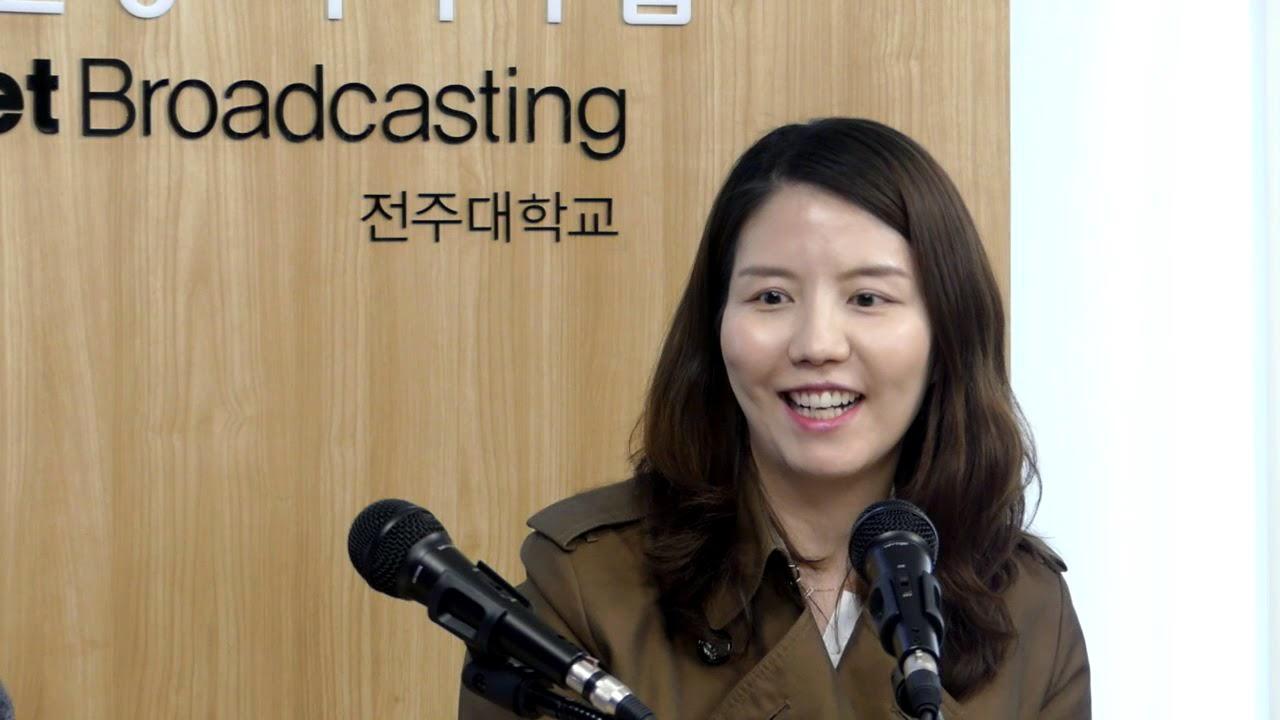 Ha Jiwon porno,__cfduid