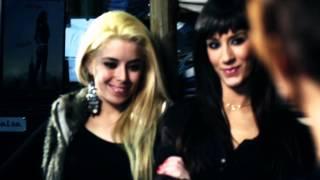 Jose Fresh & Coke Serrano - Esta soltera (Videoclip oficial)