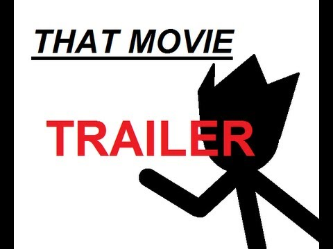 A Movie Is Comin'.......A Good Movie ಠ_ಠ