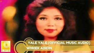 Wiwiek Abidin -  Yale Yale (Official Music Audio)