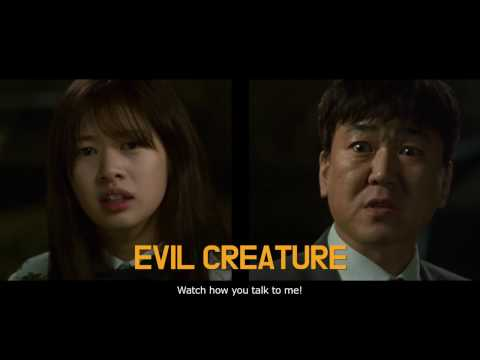 Watch Korean Movie English Subtitles