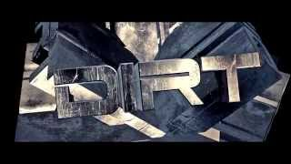 "Sir-D - ""Daaru"" ft. 2-Shadez, Desi Beam, Akashdeep and Nazran Beats"
