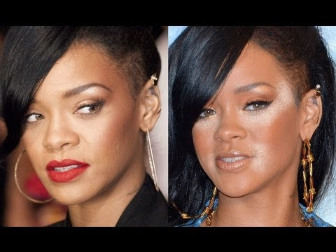 HOW TO: STOP FOUNDATION FLASH BACK! LIVE DEMO!