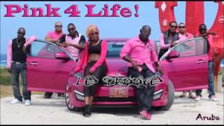 Le Groove - When D