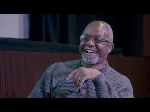 Kerry James Marshall: In Conversation | Tate Talks