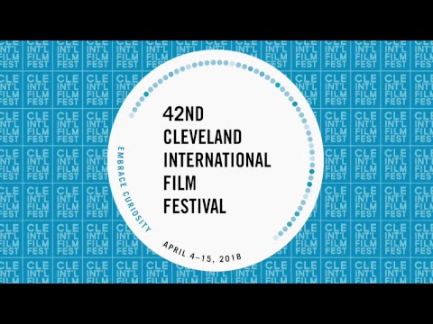 Watch Cleveland International Film Festival closing ceremony and awards show live