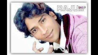 Le photo Le live song Raju Rawal