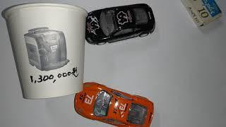 메롤원두정수기 광고 자동차광고 커피광고 정수기광고 자동…