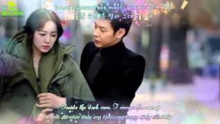 Video [Engsub - Vietsub - Kara] Magic Castle - Melody Day ( I Miss You OST ) download MP3, 3GP, MP4, WEBM, AVI, FLV Maret 2018