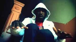 Snypahtak - Devil Use You  young jeezy & kanye west instrumental I PUT ON FOR MY CITY