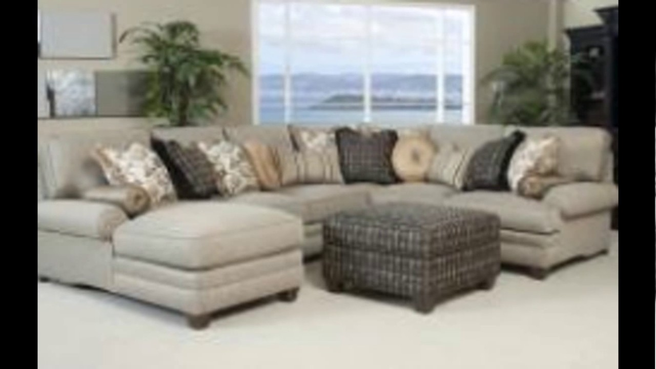 Furniture Pleasant Sectional Sofas Cheap For Living Room