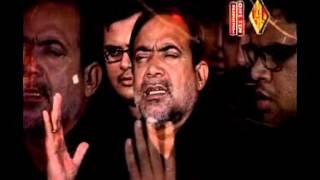 4.Sibte Jafar - Nohay 2013 - Tasbeeh e Fatima sa